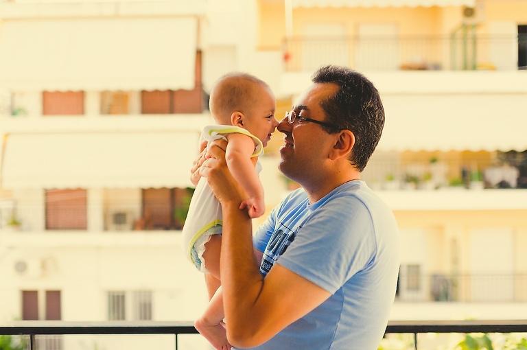 giorgos-giannis_family_portraits_039