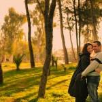 N+N | Φωτογράφηση πριν το γάμο
