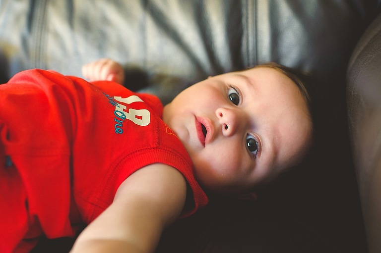 nikolas_family_portraits_010