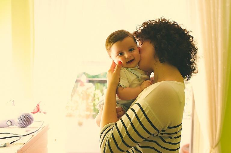 nikolas_family_portraits_035