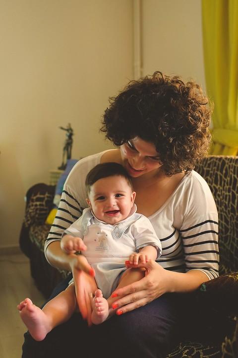 nikolas_family_portraits_041