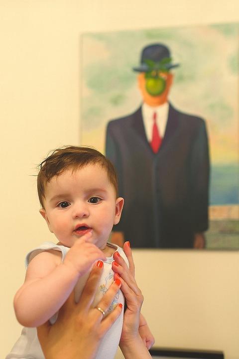 nikolas_family_portraits_056