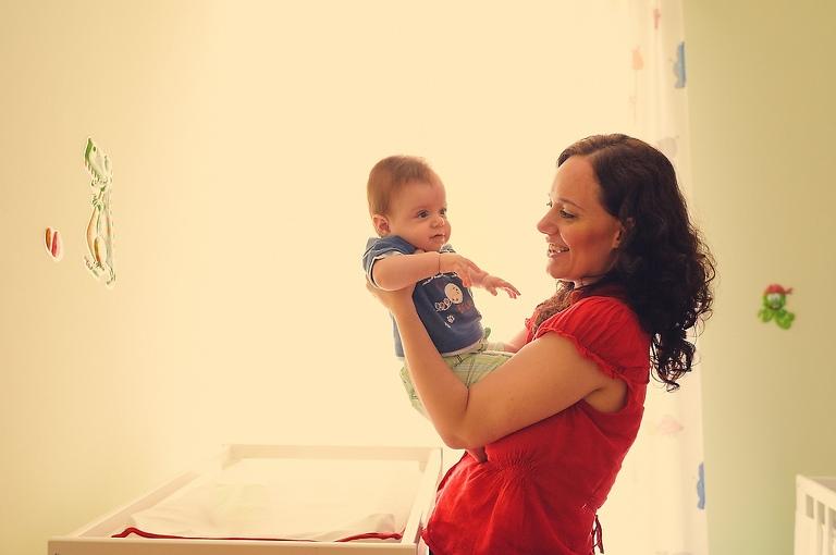 petros_family_portraits_003