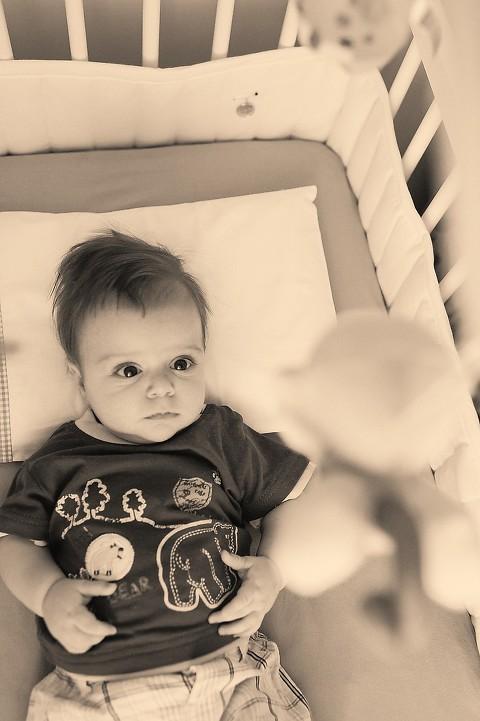 petros_family_portraits_007
