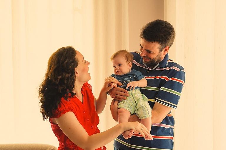 petros_family_portraits_018