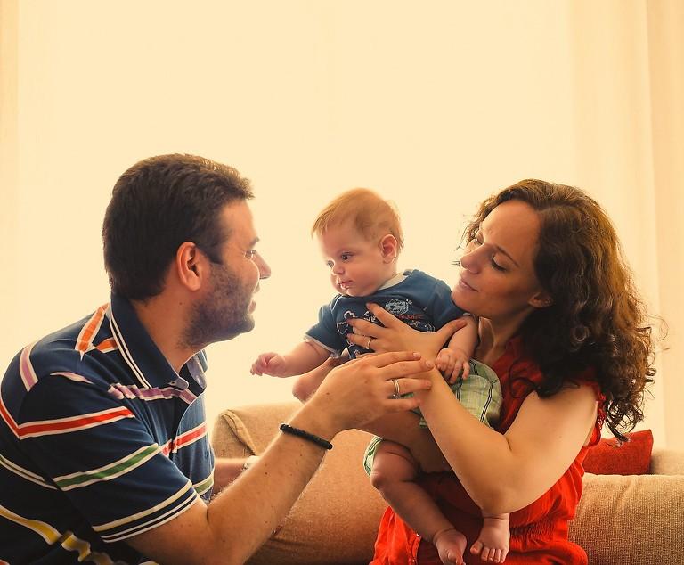petros_family_portraits_021
