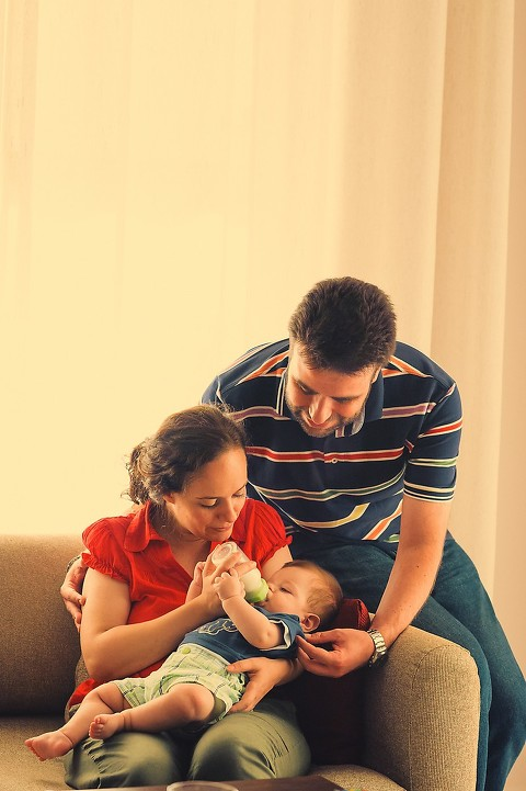 petros_family_portraits_033