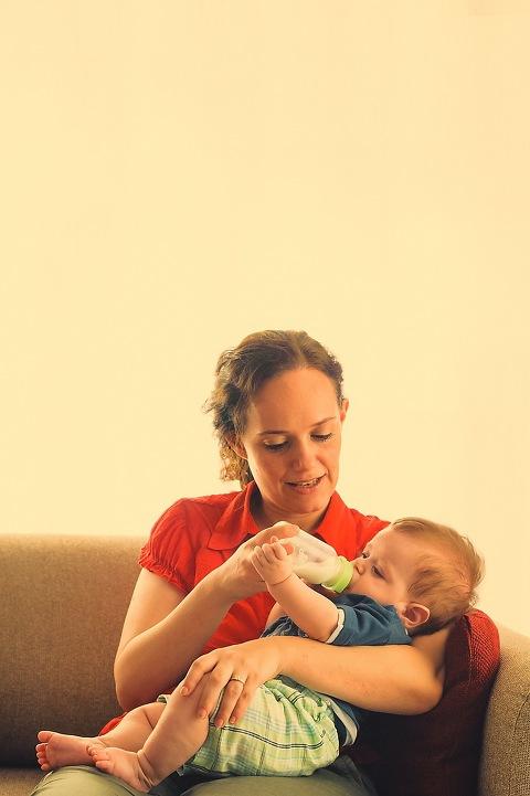 petros_family_portraits_034