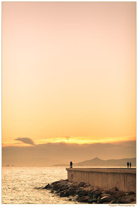 before_sunset
