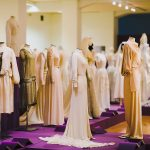 Brides | Tradition and Fashion in Greece