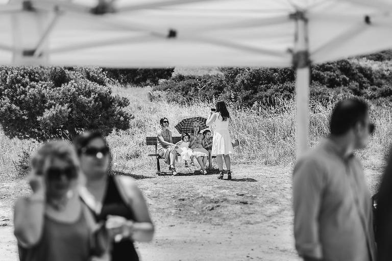 Moments - Single Image - Tsiapas Photography