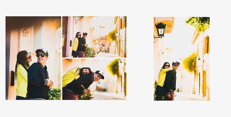 prewedding_album_antonis_iro_04