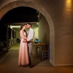 N+E Wedding | Agios Dimitrios Alepoxwri Psathas