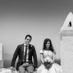 Α+Η | Φωτογράφιση γάμου στην Κέα (Τζιά)