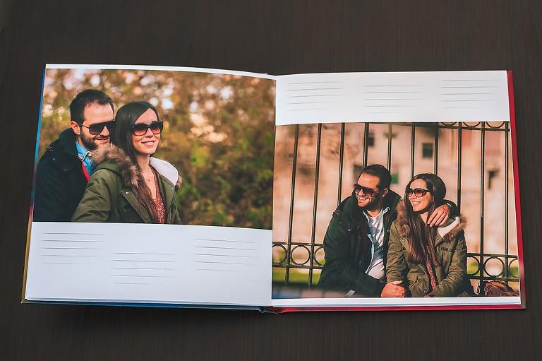 Wedding_Wish_Book_P+E_004