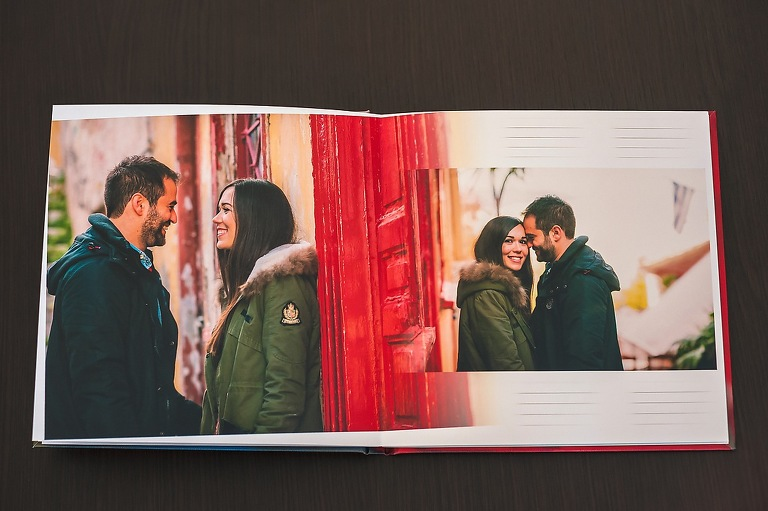 Wedding_Wish_Book_P+E_005