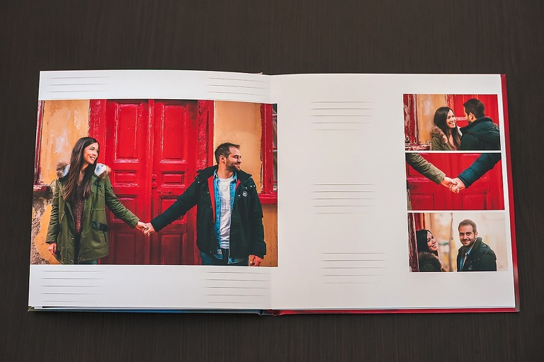 Wedding_Wish_Book_P+E_006