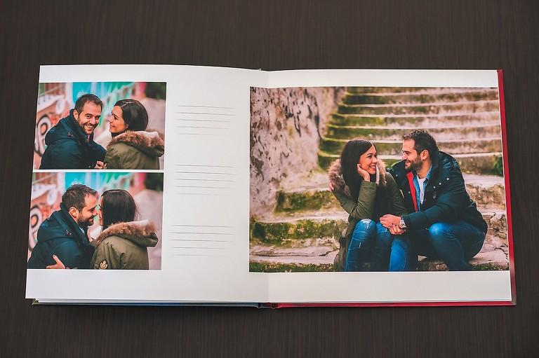 Wedding_Wish_Book_P+E_007
