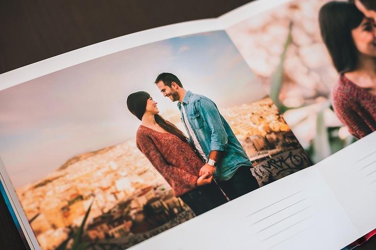 Wedding_Wish_Book_P+E_010