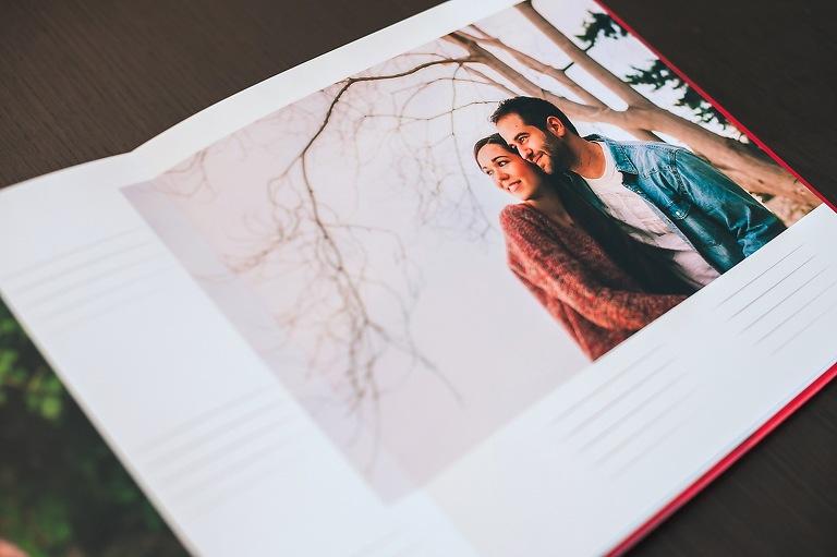 Wedding_Wish_Book_P+E_011