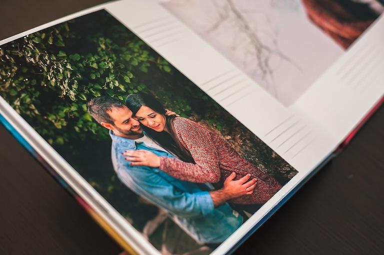 Wedding_Wish_Book_P+E_012