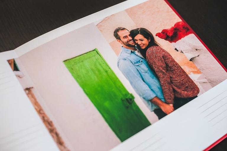 Wedding_Wish_Book_P+E_013