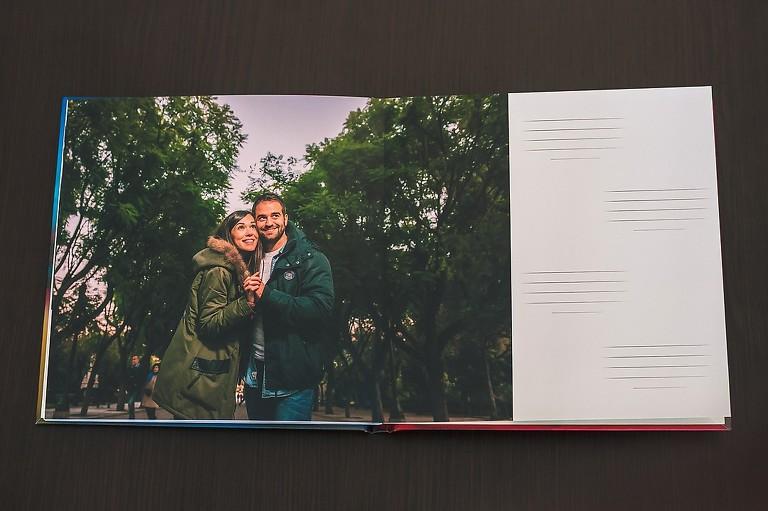 Wedding_Wish_Book_P+E_017