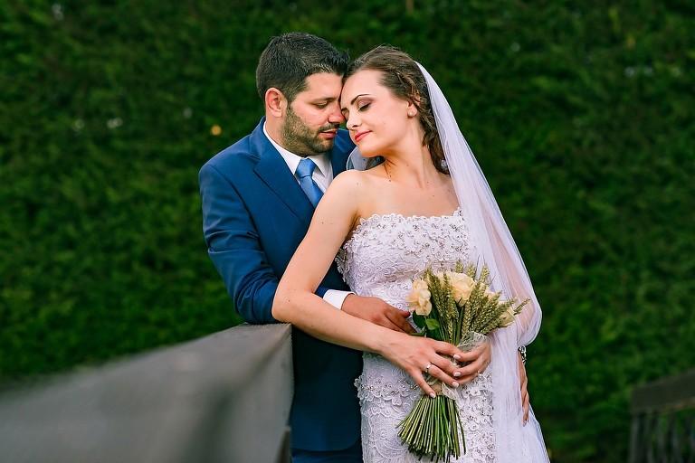 G+S_Tsiapas_Wedding_Photography_38