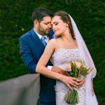 G+S | Summer Wedding in Athens