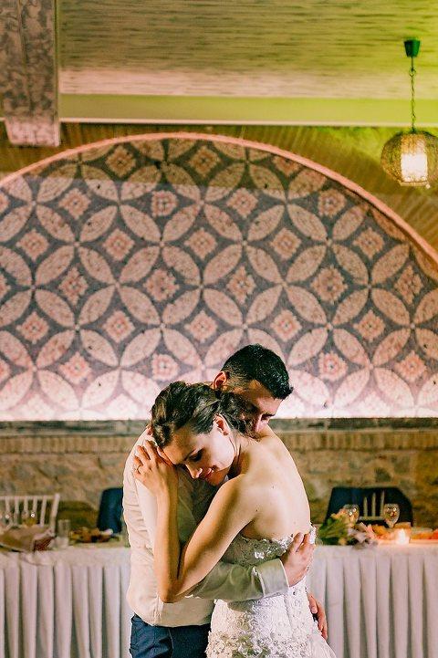 φωτογράφος γάμου αθήνα