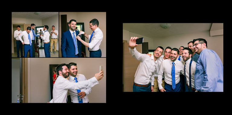 wedding_album_08.jpg