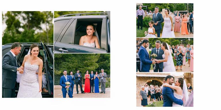 wedding_album_10.jpg