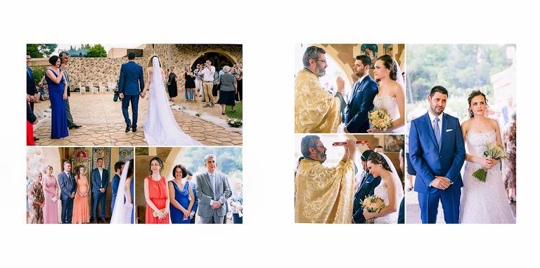 wedding_album_11.jpg