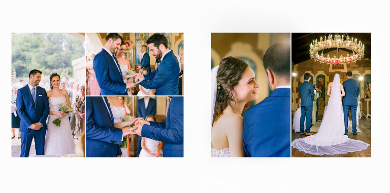 wedding_album_12.jpg