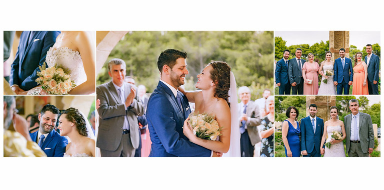 wedding_album_15.jpg
