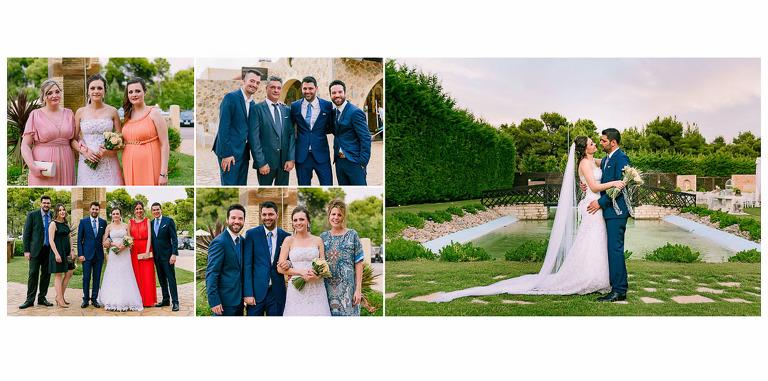 wedding_album_16.jpg