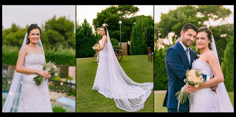 wedding_album_17.jpg