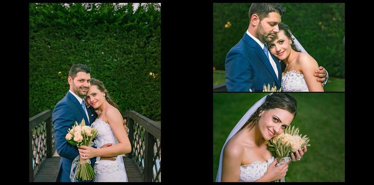 wedding_album_21.jpg