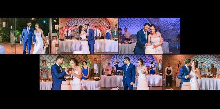 wedding_album_22.jpg