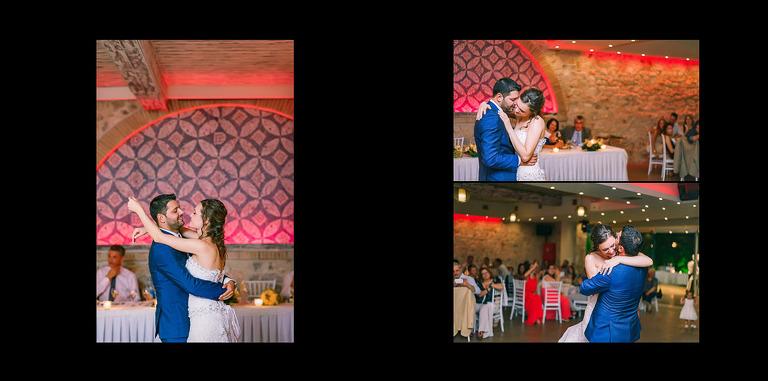 wedding_album_23.jpg
