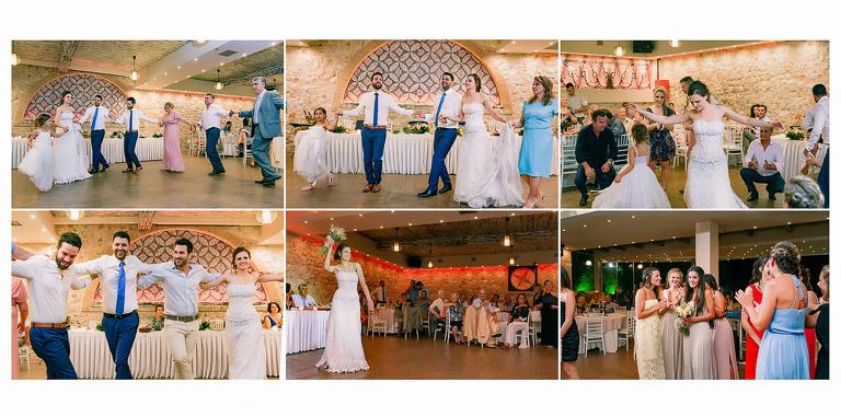 wedding_album_24.jpg