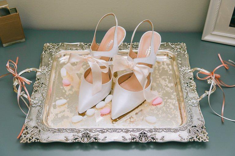 p+s_tsiapas_wedding_casarma_03
