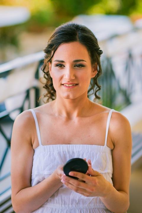 p+s_tsiapas_wedding_casarma_07