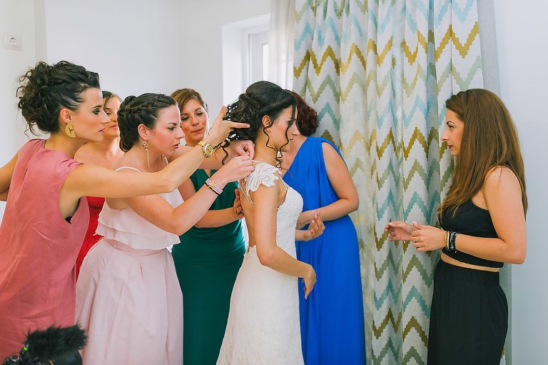 p+s_tsiapas_wedding_casarma_10