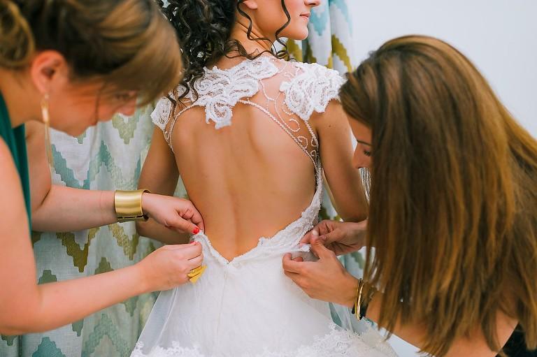 p+s_tsiapas_wedding_casarma_11