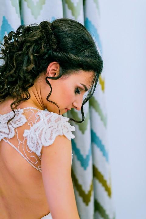 p+s_tsiapas_wedding_casarma_12