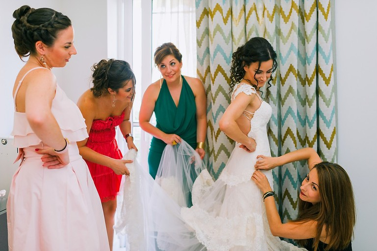 p+s_tsiapas_wedding_casarma_13