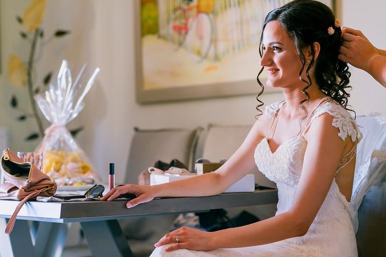 p+s_tsiapas_wedding_casarma_14