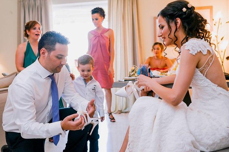 p+s_tsiapas_wedding_casarma_15