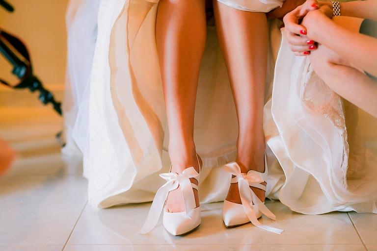 p+s_tsiapas_wedding_casarma_16